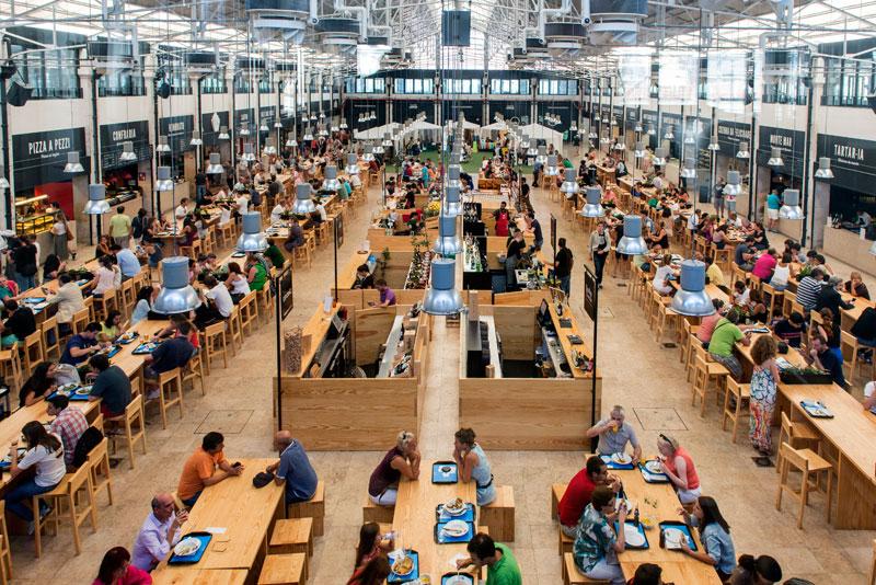 Mercado-da-Ribeira