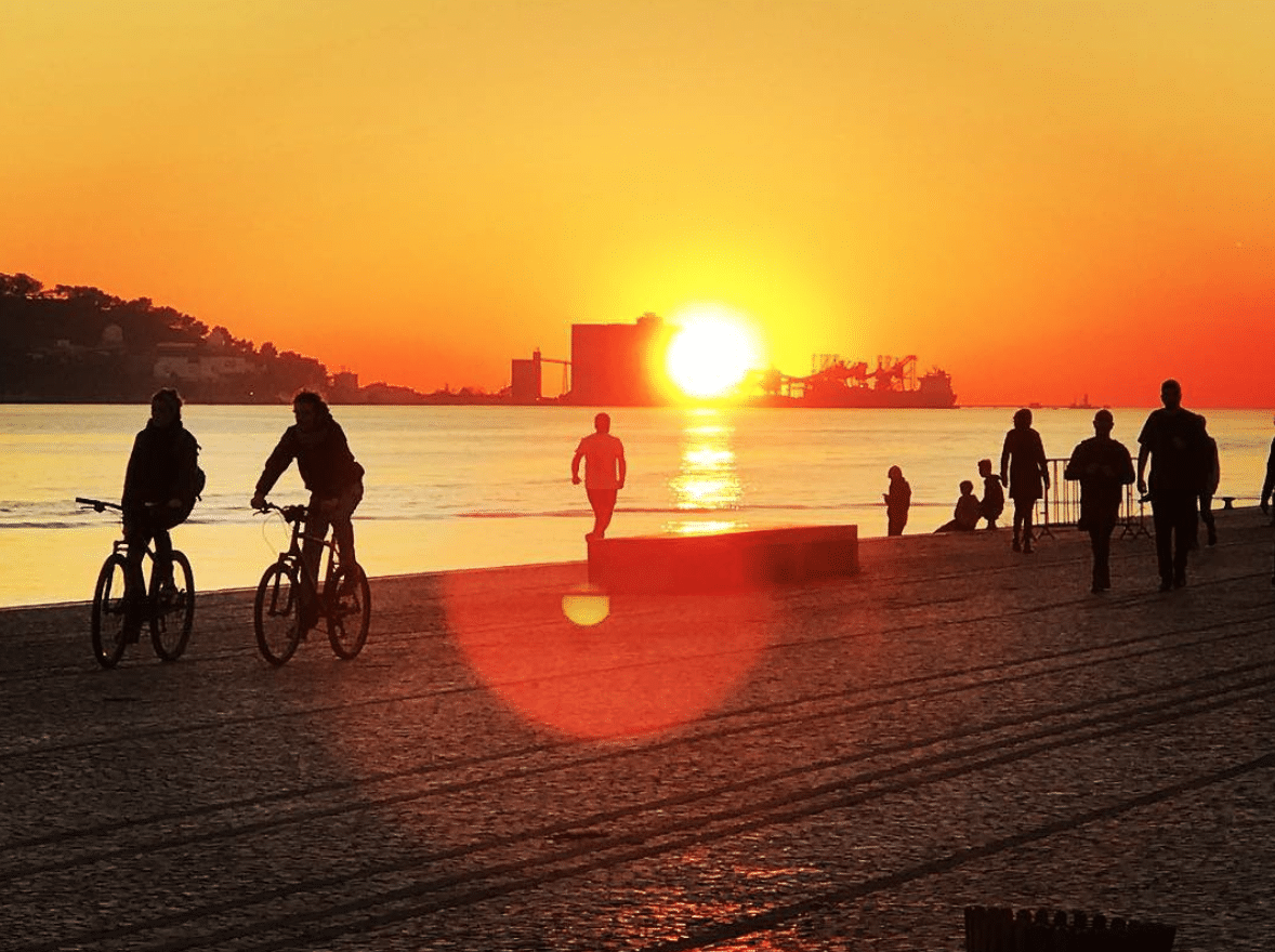 Entre Porto e Lisboa, quem ganha? - Lisboa Secreta