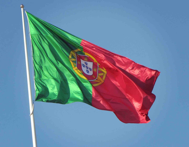 28 expressões portuguesas que nós adoramos
