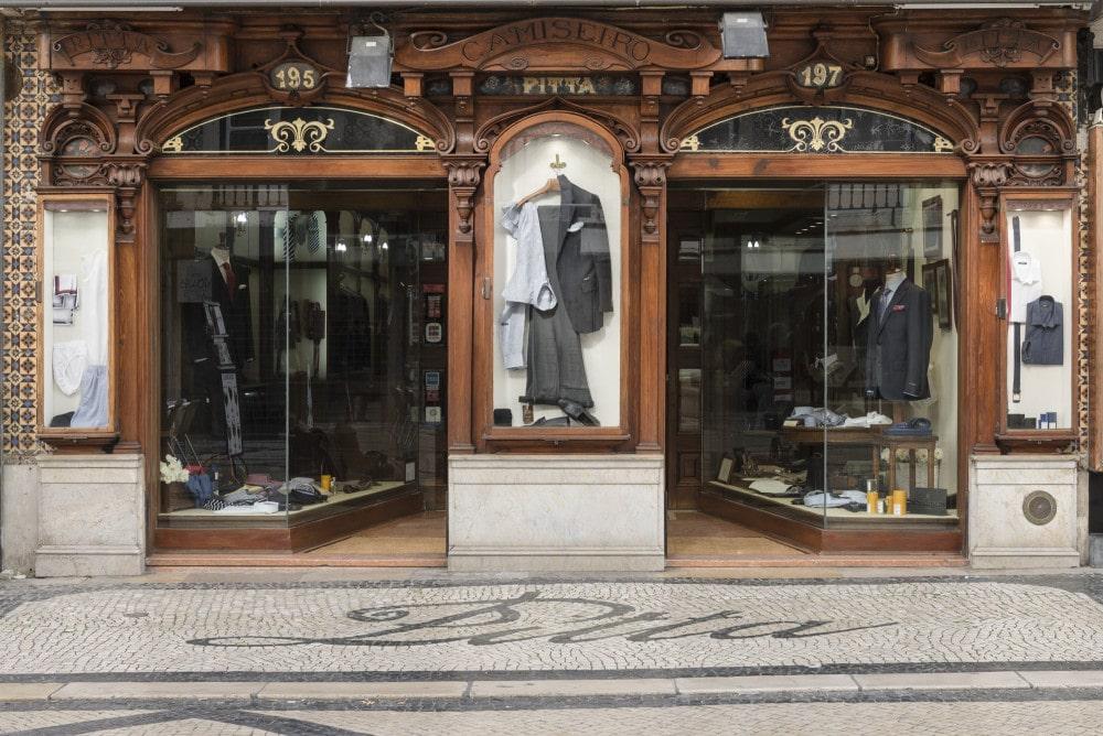 5 lojas históricas que vão deixar saudade