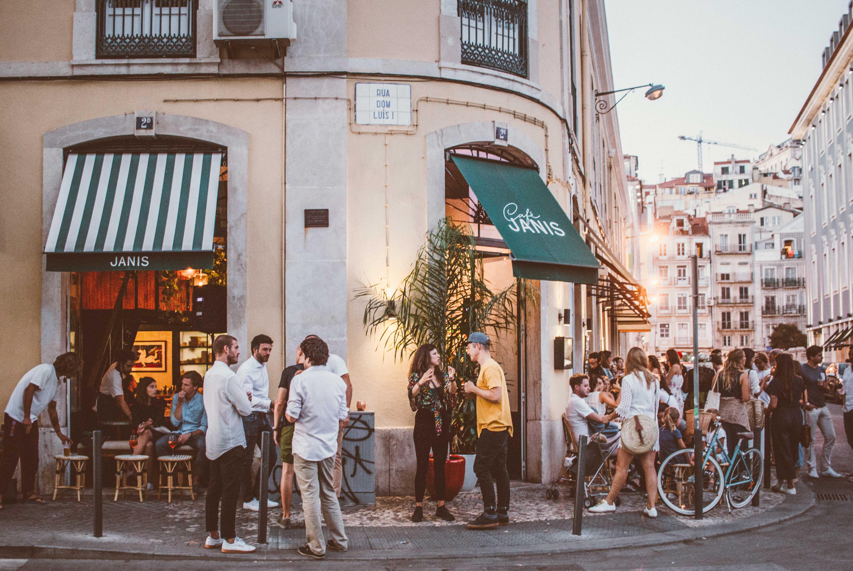 15 must-do plans in Lisbon - Lisboa Secreta