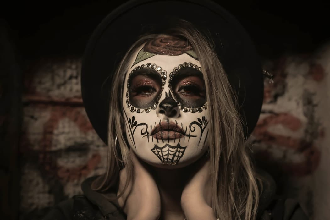 Halloween: as melhores festas para abanar o esqueleto
