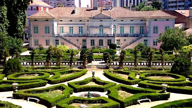 Lisboa vai ter residências universitárias em edifícios emblemáticos