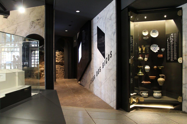 Os museus gratuitos de Lisboa, todos os dias