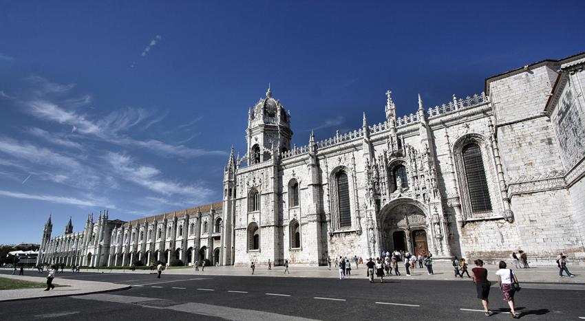 Esta quinta-feira há dezenas de museus e monumentos com entrada gratuita