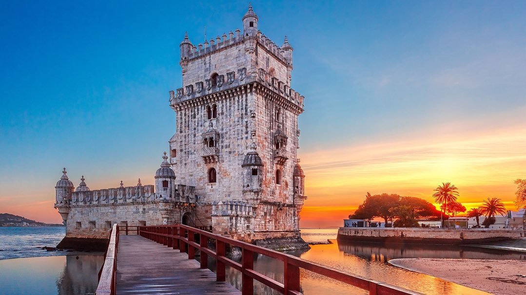 10 segredos e curiosidades sobre a Torre de Belém