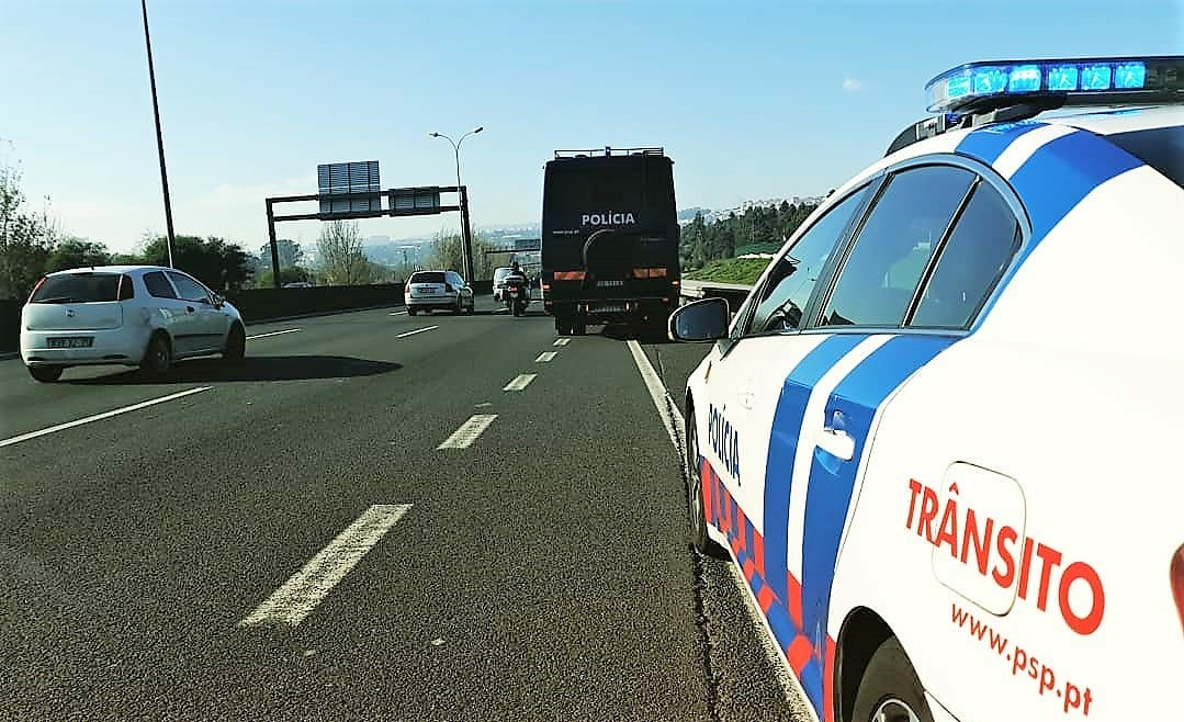 IC 19 é a estrada mais perigosa do país