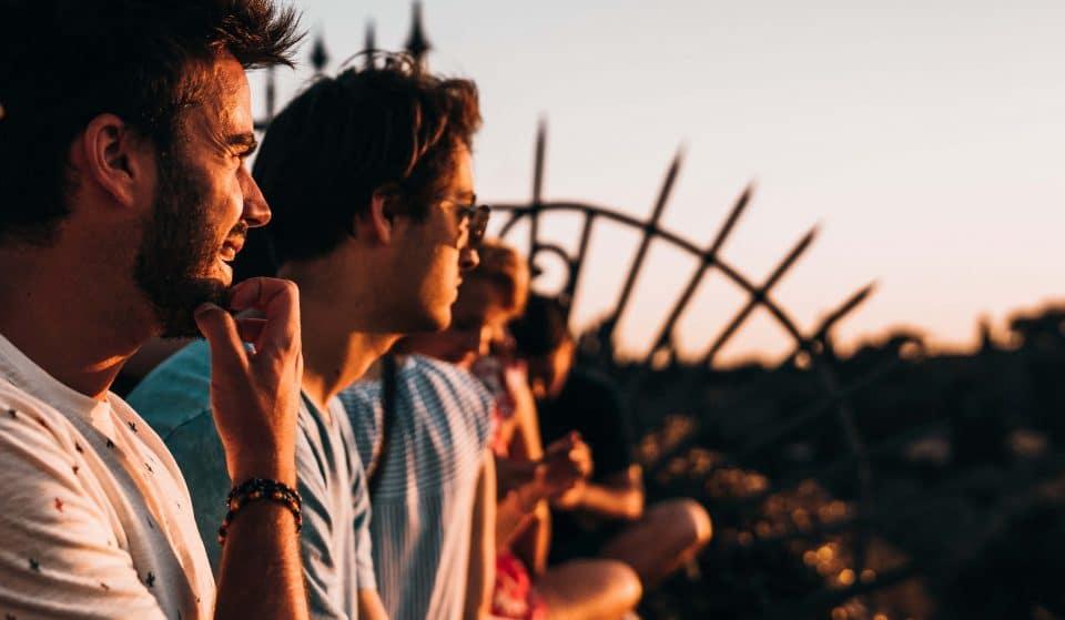 5 sítios cool e descontraídos que tens (mesmo!) de conhecer em Lisboa