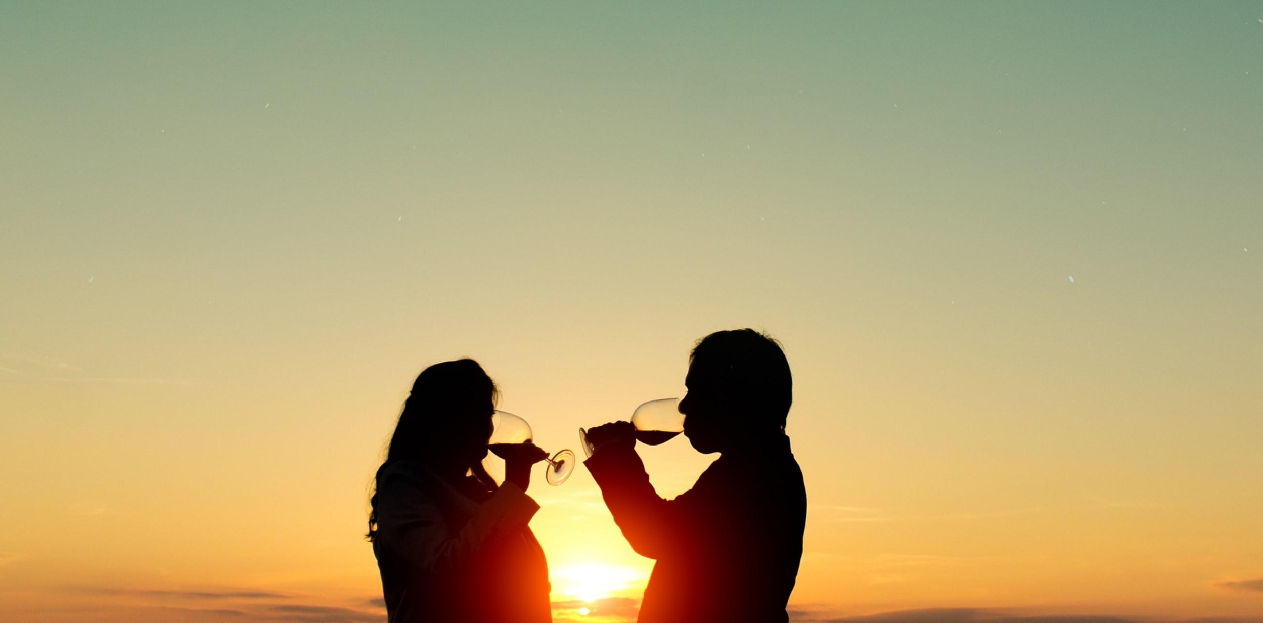 Wine on Board: a festa no Tejo que celebra o verão com grandes vinhos