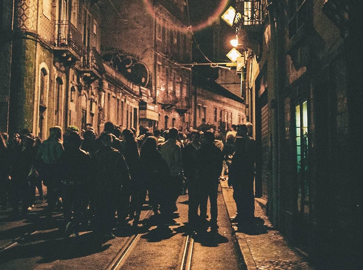 5 afterworks em Lisboa (para ir depois da Web Summit)