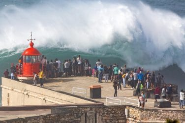 Ondas gigantes da Nazaré abriu janela de espera2