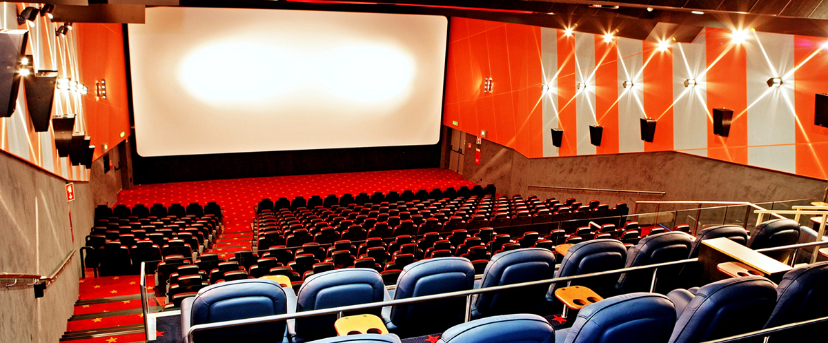 cinema city alegro setubal