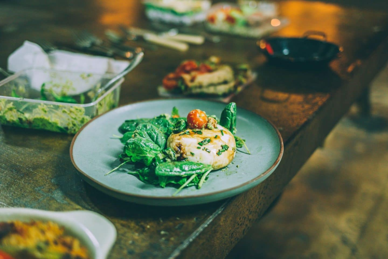 EatTasty: a solução mágica para equipas felizes à hora de almoço