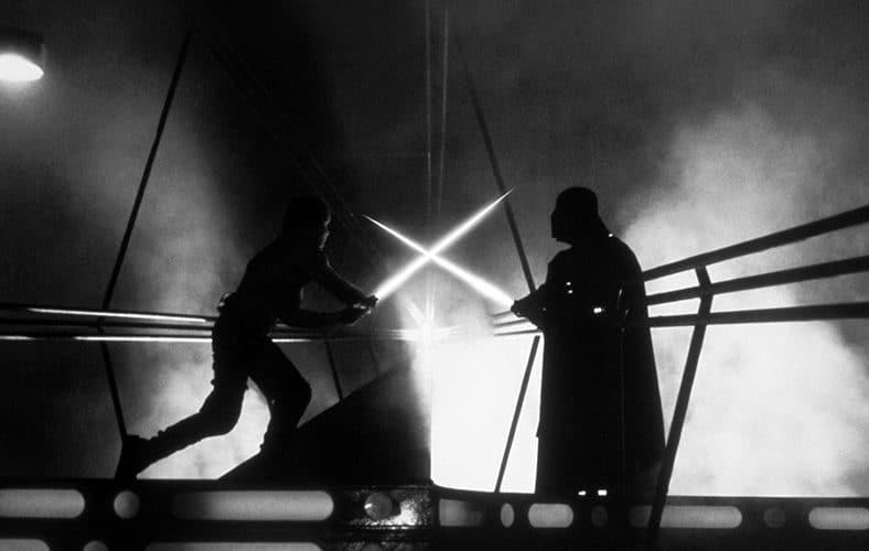 Star Wars: O Império Contra-Ataca