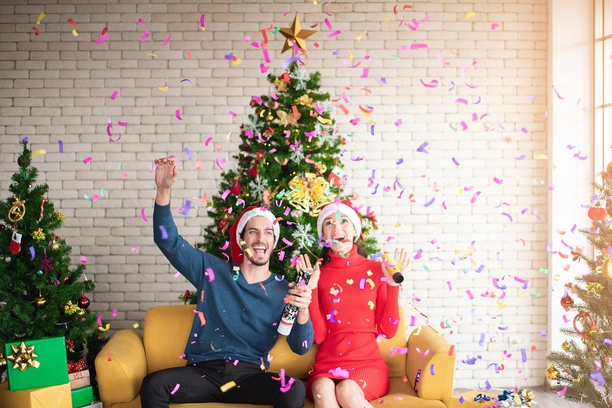 7 planos para ir ou fazer antes da noite de Natal (com extra)