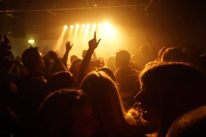 music-light-crowd-concert-audience-dance