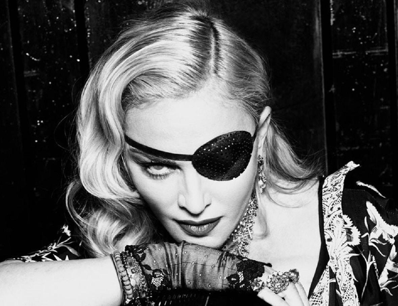 Lisboa recebe maratona de concertos de Madonna