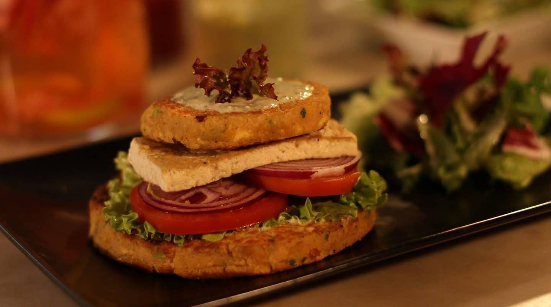 Café do Rio – Hamburgueria Gourmet