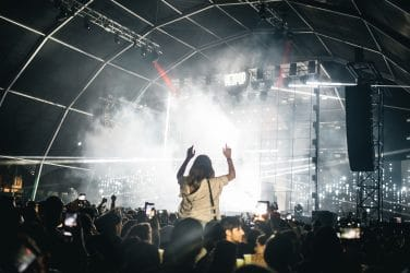 festival neopop