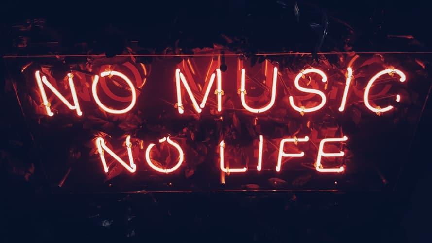 Play it safe: a plataforma que leva os artistas a tua casa
