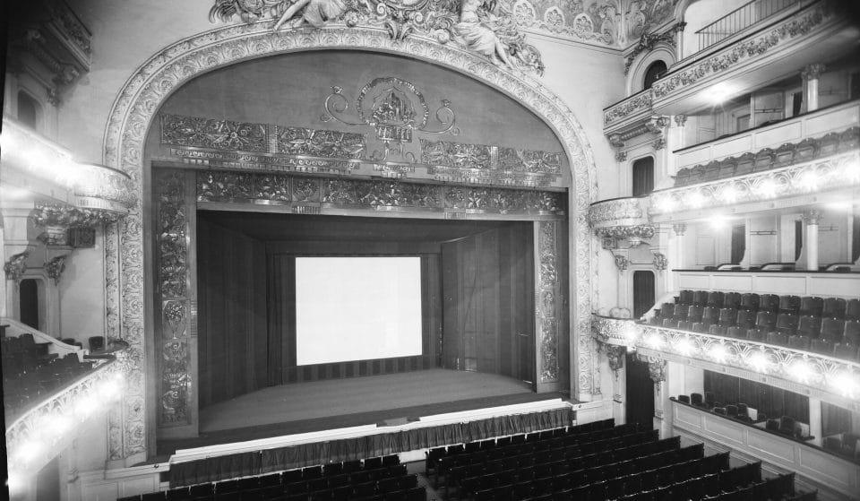 O teatro regressa a Lisboa: peças que voltam aos palcos a partir de junho (em atualização)
