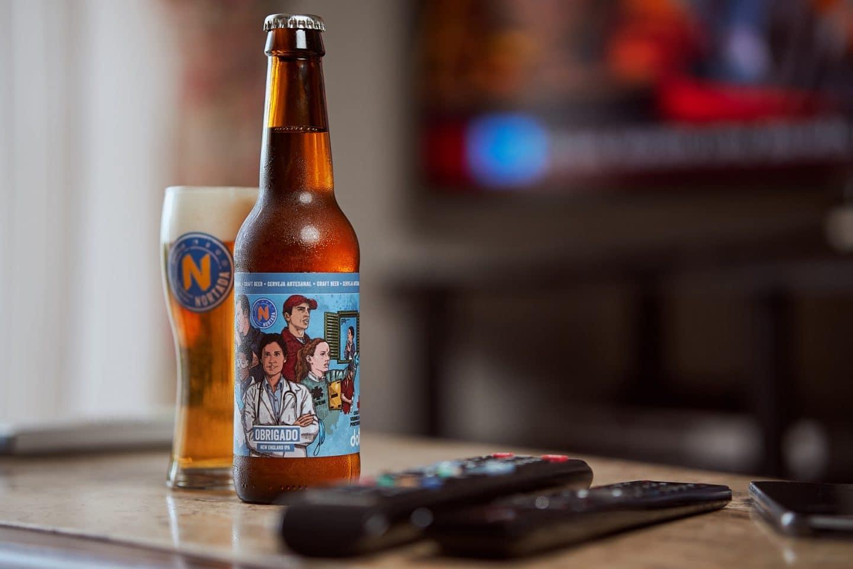 Beer In: a solução caseira para quem tem saudades de uma boa cerveja