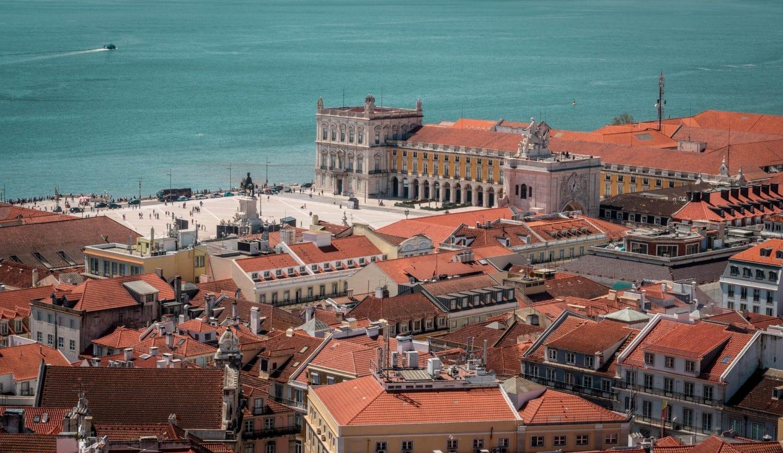 Museus municipais de Lisboa com entrada gratuita até 31 de maio