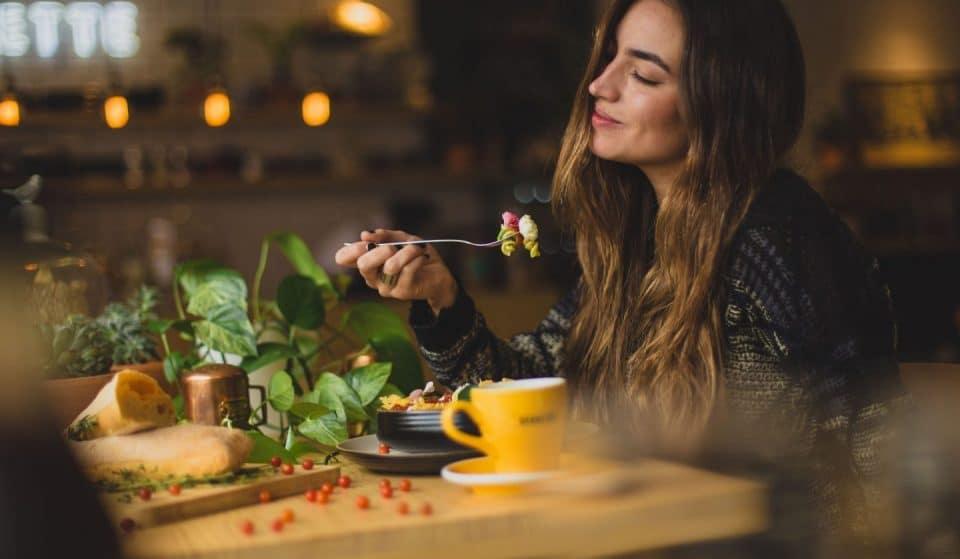 16 restaurantes em Lisboa onde já podes reservar a tua mesa