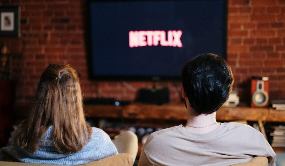 Netflix: o que não podes perder em julho
