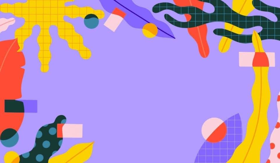 Festival Oeiras Ignição Gerador: o futuro da cultura e da criatividade