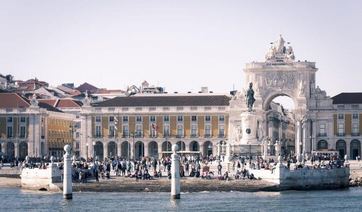 Os 10 lugares preferidos dos nossos leitores em Lisboa